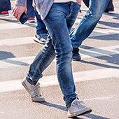 people-walking-across-busy-crosswalk