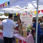 Belle Haven Spring Fair