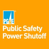 PG&E warns Bay Area of potential power shutoff this week