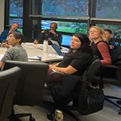 Safe-Routes-to-School-Task-Force-meeting-attendees-in-conference-room-reverse