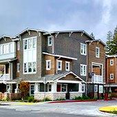 Marquis-by-Pulte-Homes-at-133-Encinal-Avenue-Menlo-Park-CA
