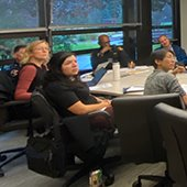 Safe-Routes-to-School-Task-Force-meeting-attendees-in-conference-room