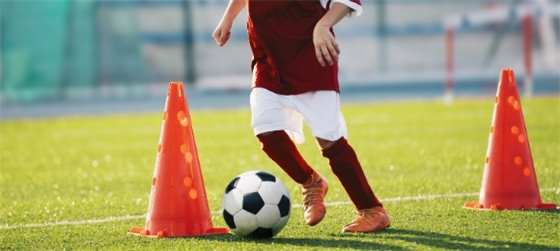 New! Kick into gear with jujitsu, Pilates, soccer and more