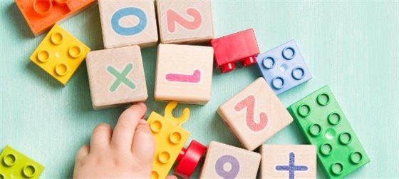 Child care and after school care - open registration
