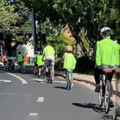 2 - Thumbnail--group-on-bicycles-approaching-intersection