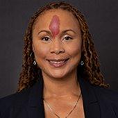 Mayor Cecilia Taylor