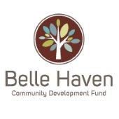 Belle Haven Community Development Fund logo