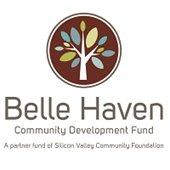 Belle Haven Mini-Grant Program