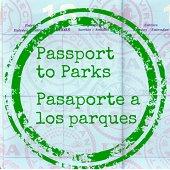 Passport to Parks