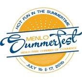 Menlo Summerfest