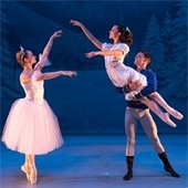 Menlowe Ballet
