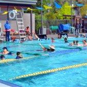Menlo Swim and Sport continues to provide premium level sports and aquatic programming