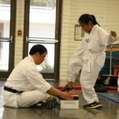 Spring Session at OHCC offers options for all ages and interests