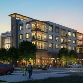 Anton Menlo apartments accepting below market rate applications