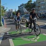 Bay Area Bike Plan Workshops by Caltrans