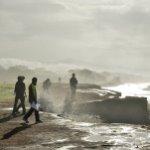 Seeking Comments on Sea Level Rise Vulnerability Assessment