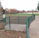 Willow Oaks Park improvements coming and we need your opinion