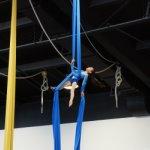 Arrillaga Family Gymnastics Center 5 year birthday celebration