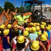 City celebrates Public Works Week