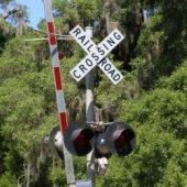 Ravenswood Avenue Railroad Crossing Community Meeting