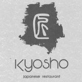 New Japanese Restaurant opens in Menlo Park!