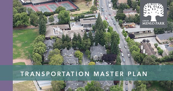 Volunteers needed for Transportation Master Plan Committee