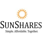 SunShares offers discounted home solar and electric vehicles