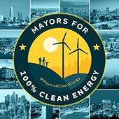 Menlo Park supports 100 percent clean energy goal
