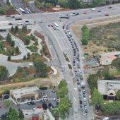 Volunteers needed for Transportation Master Plan Committee