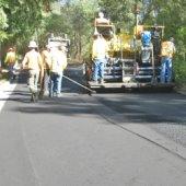 City kicks off $4 million street resurfacing project