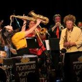 Performing arts is flourishing in Menlo Park