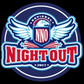Join neighbors and staff at National Night Out