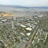 Dumbarton Corridor Recommendations Released