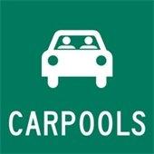 Carpool in San Mateo County Program
