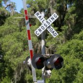 Ravenswood Ave Railroad Crossing alternative to be selected