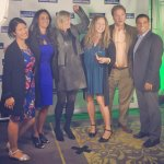 Two development projects within Menlo Park awarded The Best in Local Real Estate