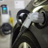 Community meeting on proposed EV charger requirements