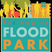 Flood Park Draft EIR comment period open 10/3-11/16