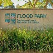 San Mateo County Flood Park Draft Environmental Impact Report