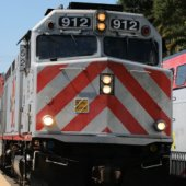 Help design the future of Palo Alto's rail corridor at upcoming roundtables
