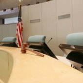 City Council reorganization and selection of new Mayor set for Dec. 12