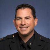 City Manager names Interim Police Chief