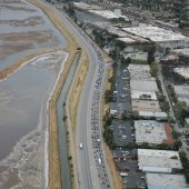 Bayfront, Willow, Marsh Adaptive Signal System grant recommended to move forward