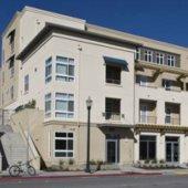 MidPen Housing's St. Matthew Apartments' waitlist is open