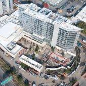 Planning Commission approves Development Agreement progress for Menlo Gateway