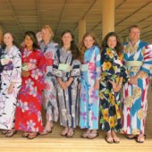 Menlo Park teens invited to apply for cultural exchange trip to Japan