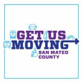 Voice your transportation priorities at Get Us Moving San Mateo County Town Hall