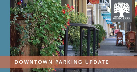 Downtown Parking Structure Community Meeting April 16, 2018 6:30 p.m. City Council Chambers 701 Laurel St.