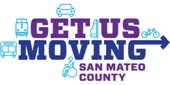 Voice your transportation priorities at Get Us Moving SMC town halls