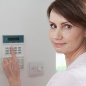 Residential and commercial alarm permit changes effective July 1